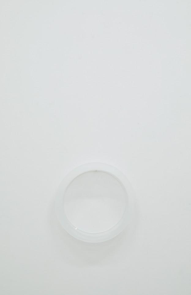 空象景 Shapes of Space