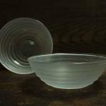 てんとん - 椀 - |Tenton - Bowls