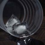 てんとん - 猪口 -|Tenton - Cup