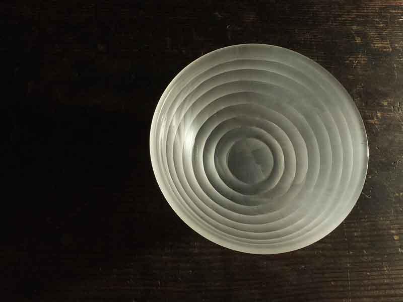 てんとん - 鉢 -|Tenton - Bowl