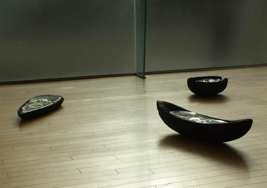 依代の器|Yorishiro no Utsuwa